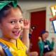 Kinderen voor kinderen zingen Hupsakee