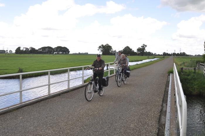 fietstocht ijov (10)