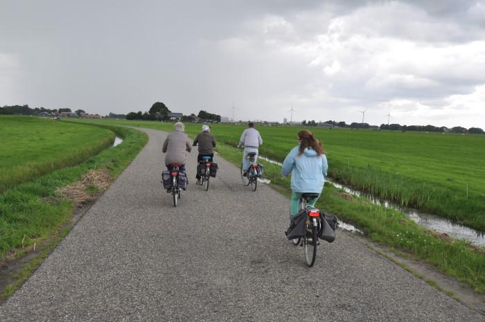 fietstocht ijov (11)