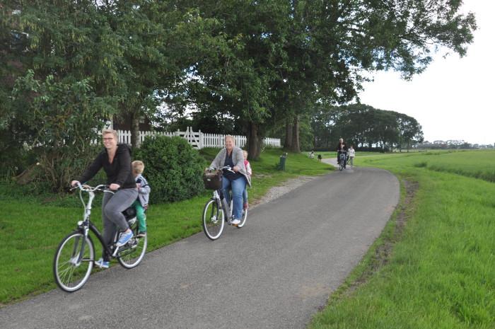 fietstocht ijov (12)