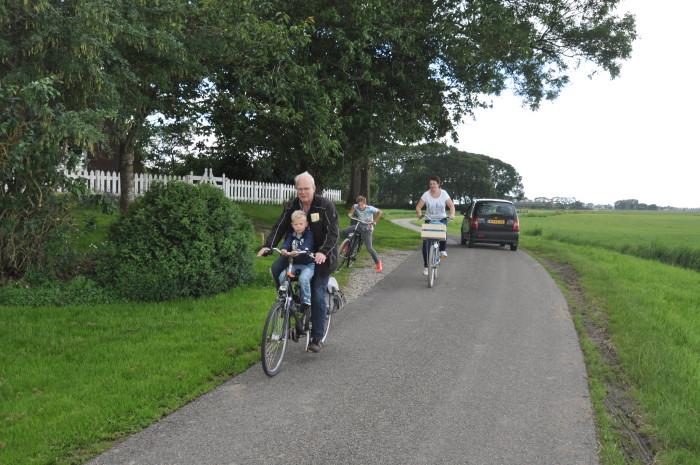 fietstocht ijov (13)