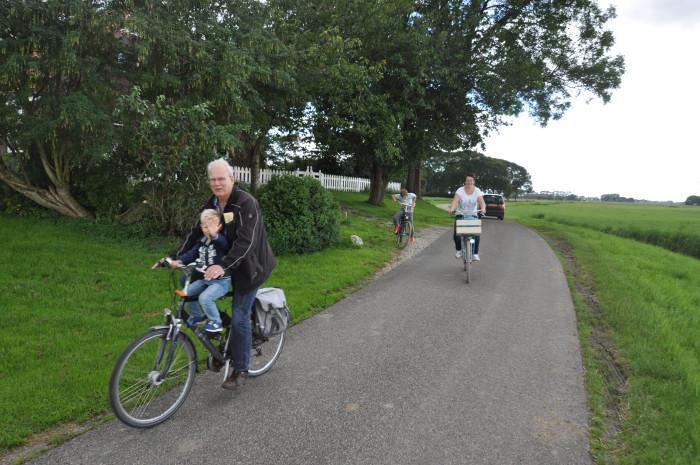 fietstocht ijov (14)