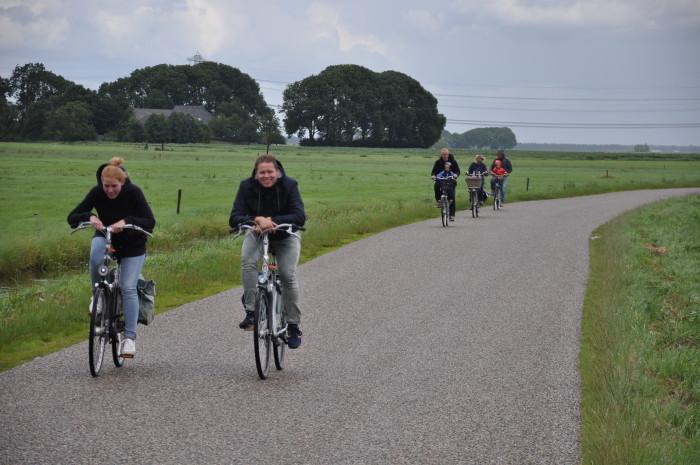 fietstocht ijov (15)