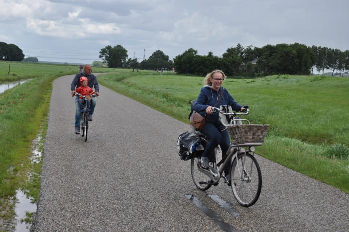 fietstocht ijov (17)
