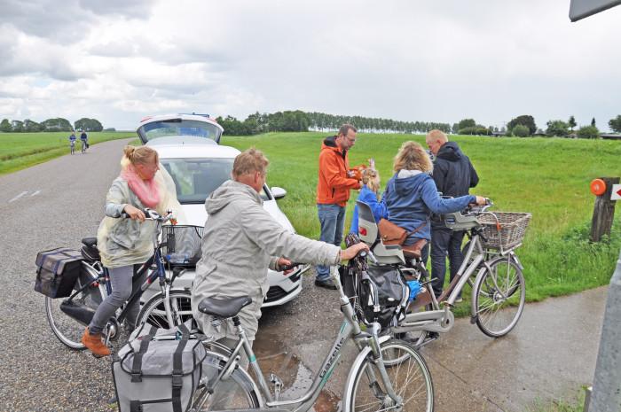 fietstocht ijov (19)