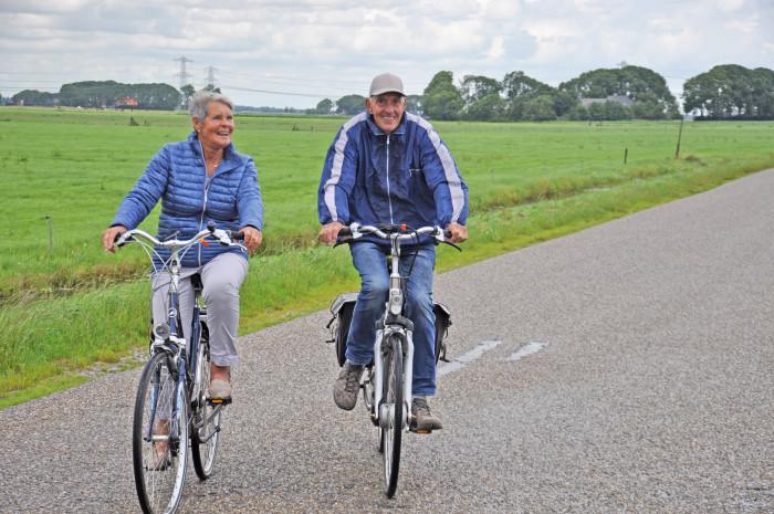 fietstocht ijov (20)