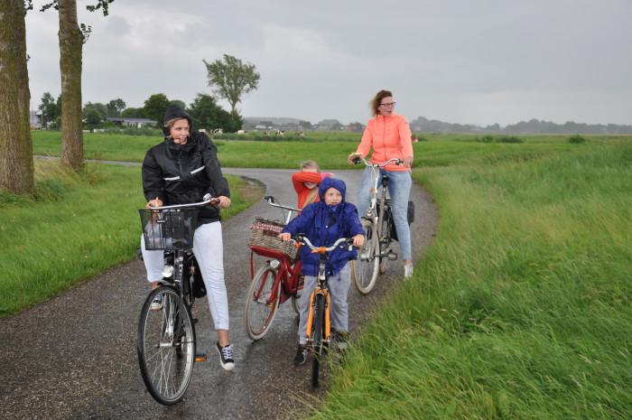 fietstocht ijov (22)