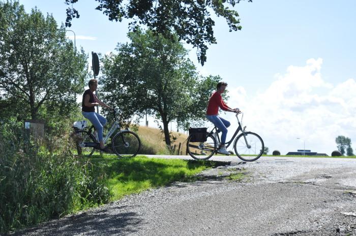 fietstocht ijov (25)
