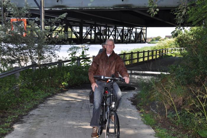 fietstocht ijov (26)