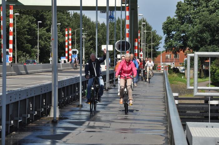 fietstocht ijov (28)