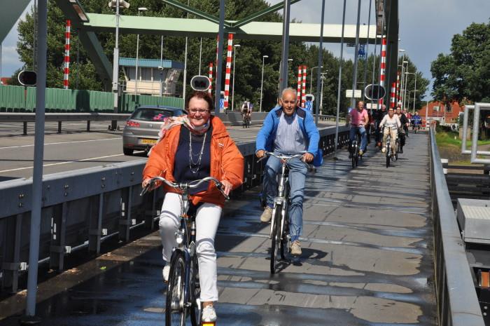 fietstocht ijov (30)