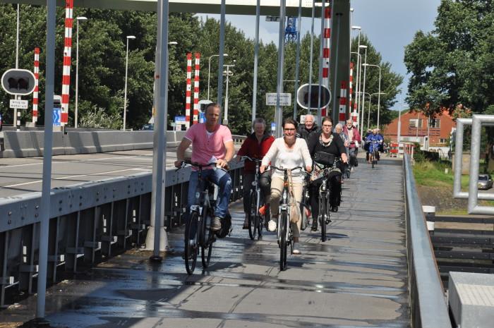fietstocht ijov (31)