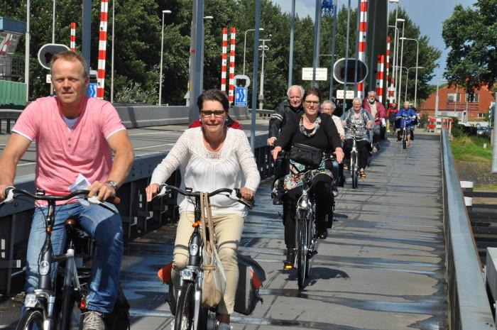fietstocht ijov (32)