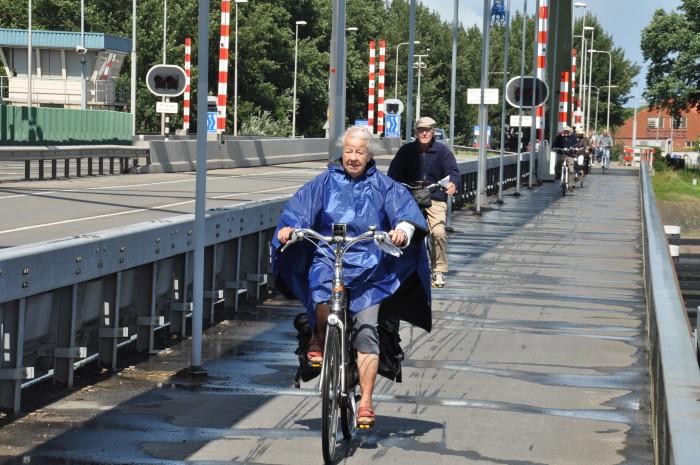 fietstocht ijov (35)