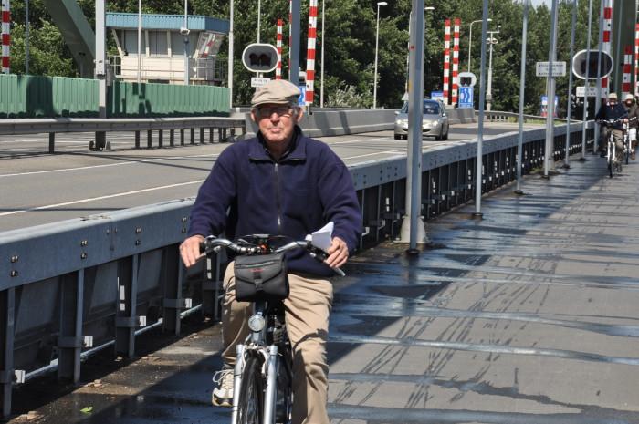 fietstocht ijov (36)