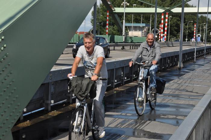 fietstocht ijov (37)