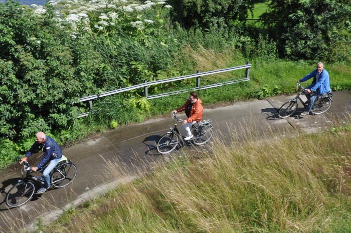 fietstocht ijov (39)