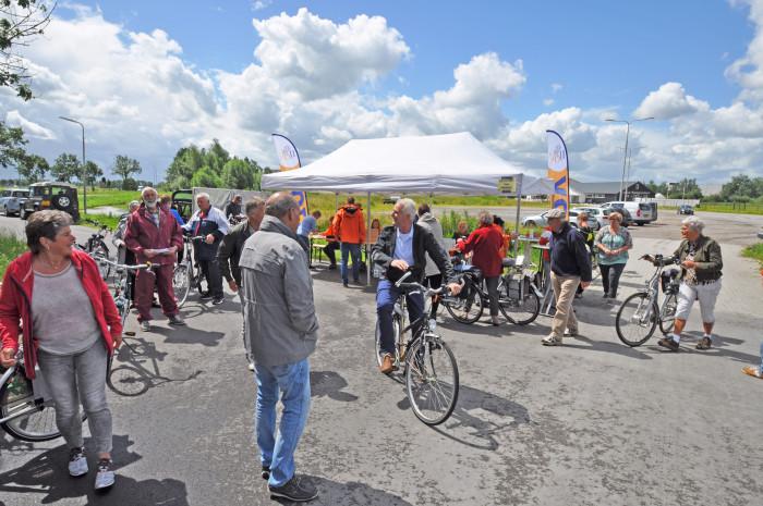 fietstocht ijov (4)
