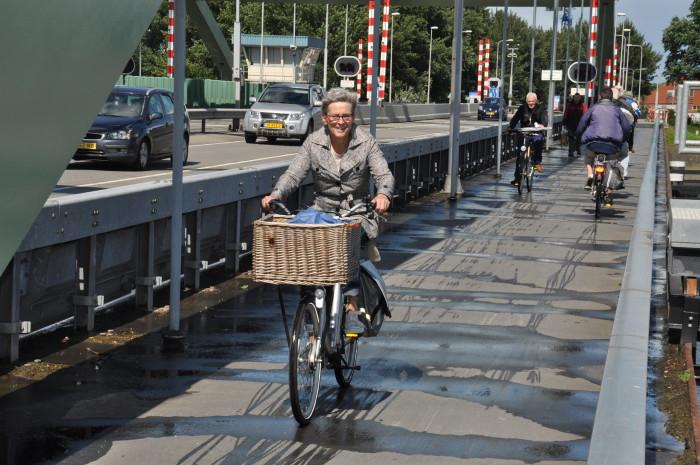 fietstocht ijov (40)
