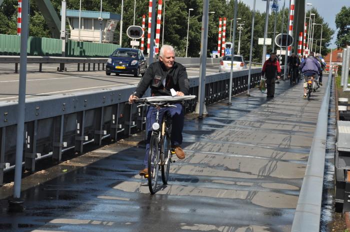 fietstocht ijov (41)