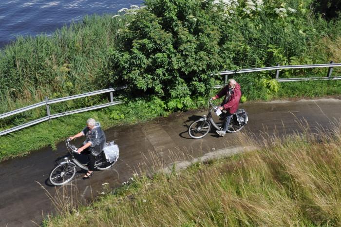 fietstocht ijov (42)