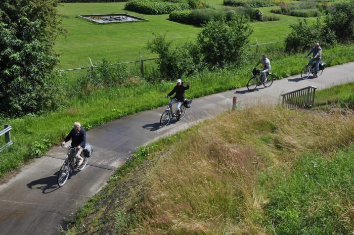 fietstocht ijov (44)