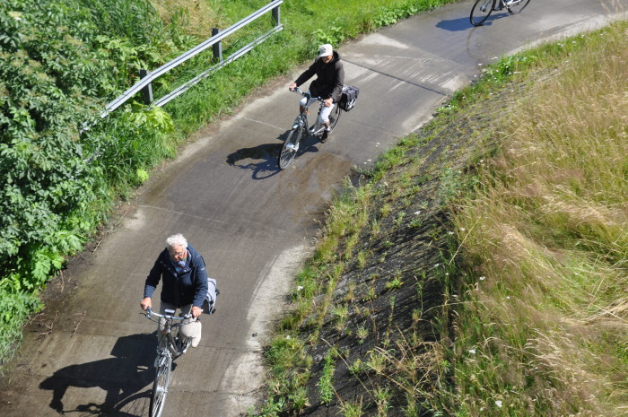 fietstocht ijov (45)