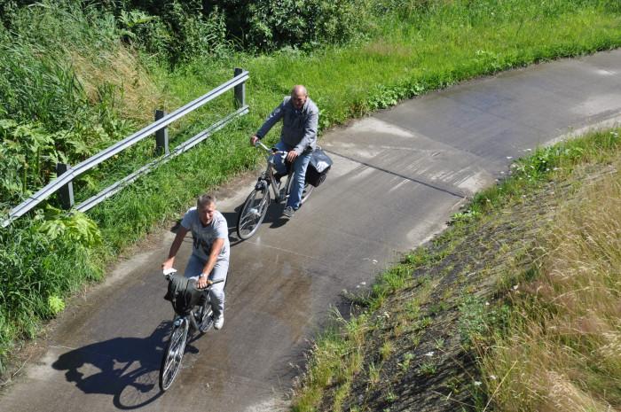 fietstocht ijov (46)