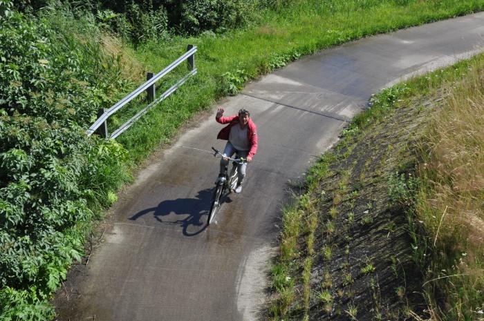 fietstocht ijov (48)