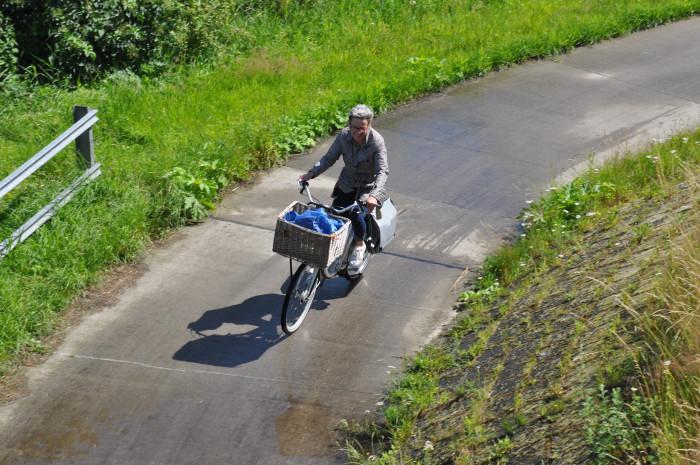 fietstocht ijov (49)