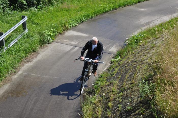 fietstocht ijov (50)