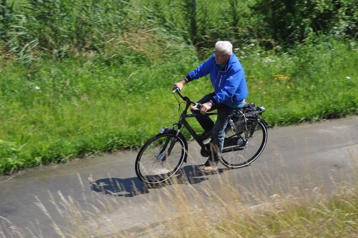 fietstocht ijov (51)