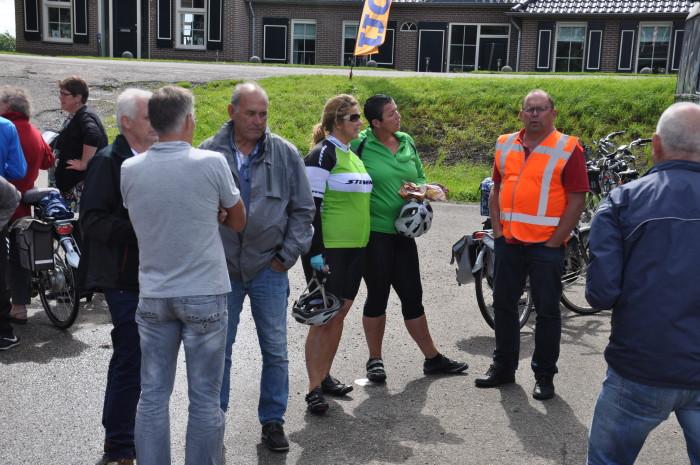 fietstocht ijov (57)