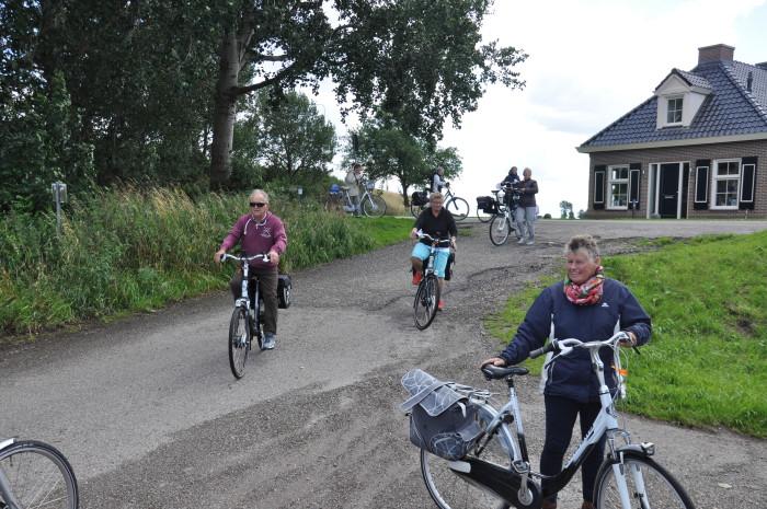 fietstocht ijov (58)