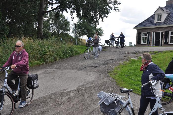 fietstocht ijov (59)