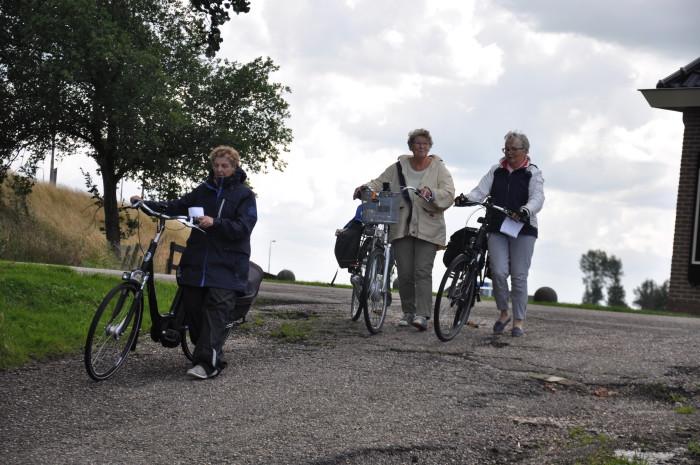 fietstocht ijov (60)
