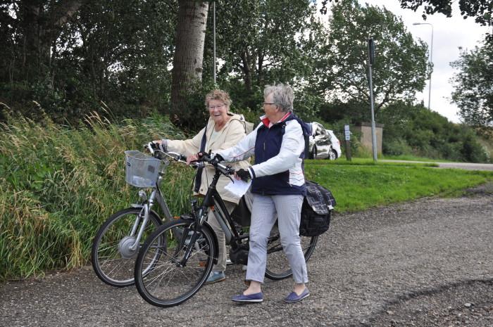 fietstocht ijov (61)
