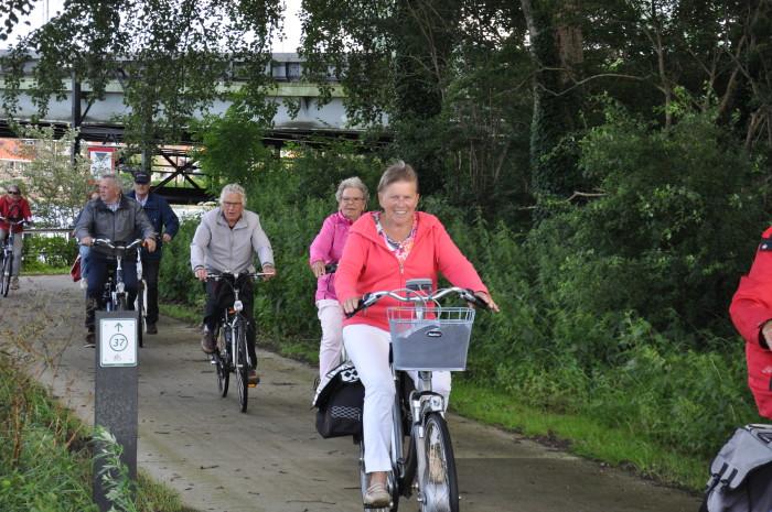 fietstocht ijov (63)