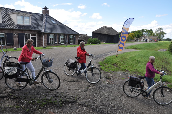 fietstocht ijov (67)