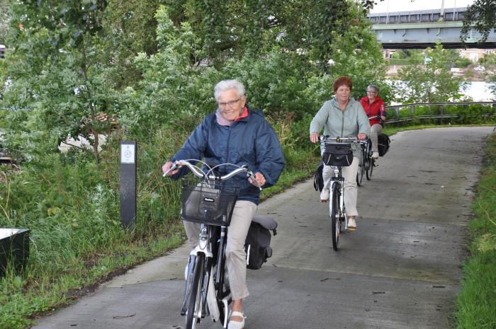 fietstocht ijov (70)