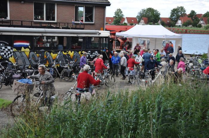 fietstocht ijov (71)