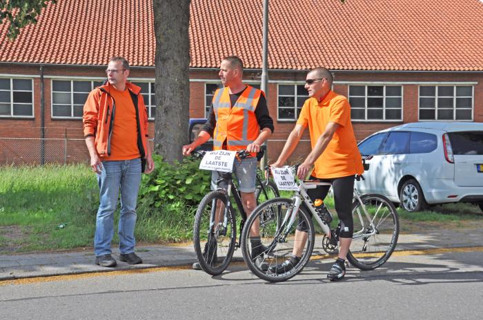 fietstocht ijov (73)
