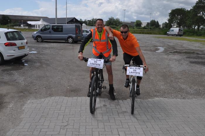 fietstocht ijov (8)